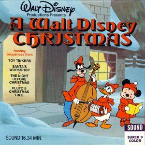 Jingle Bell rock traduzione testo canzoni di Natale Disney