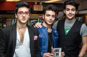 cantanti italiani che vendono di più