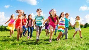 canzoni per bambini con testi e traduzioni