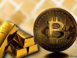 Bitcoin: domande e risposte frequenti