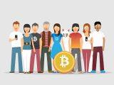 Prezzo del Bitcoin in calo del 25%
