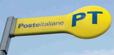 Investire alle Poste Italiane conviene?