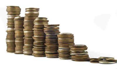 Investimenti sicuri e redditizi: ecco come investire nel 2018