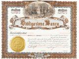 Investimenti sicuri in Obbligazioni: i consigli degli esperti