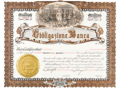 Investire in Obbligazioni sicure: Come investire oggi