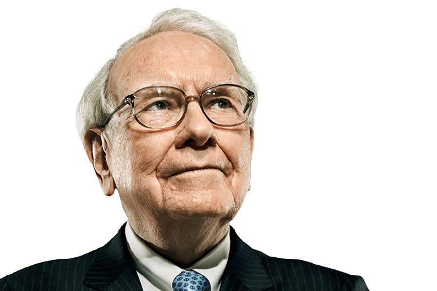 Come investire in azioni nel 2018: i consigli di Warren Buffett